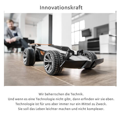 innovationskraft-slide